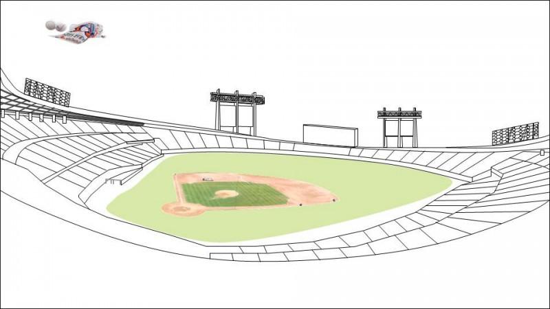 ballpark(1)