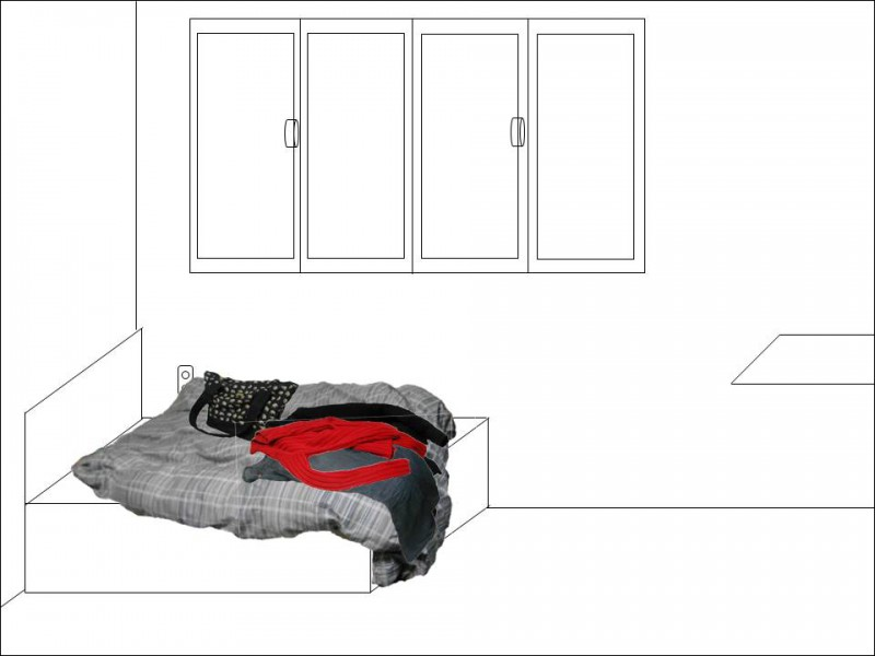 myroom(4)