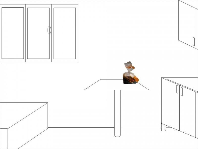 myroom(5)