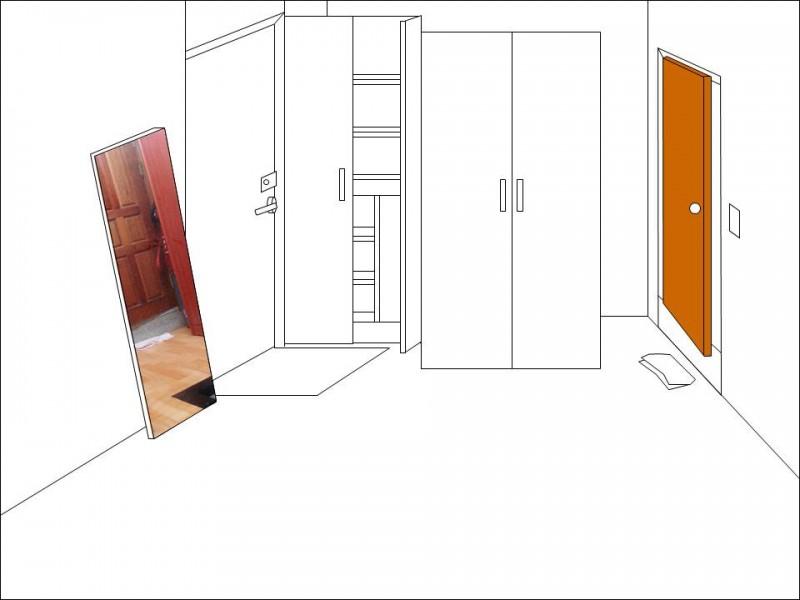 room2008(2)