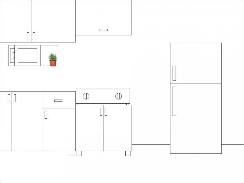 room2008(6)