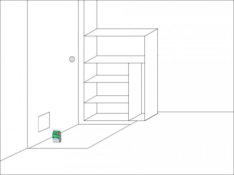 room2(1)