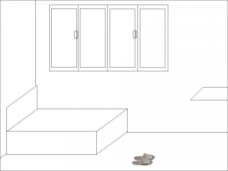 room2(2)