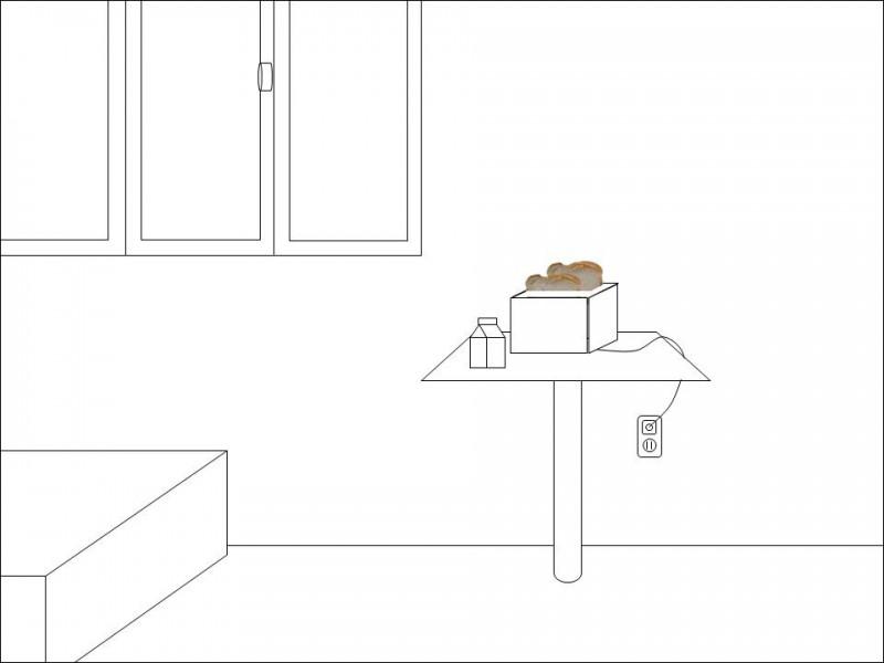 room2(3)