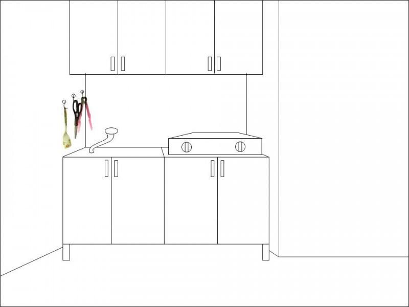 room2(4)