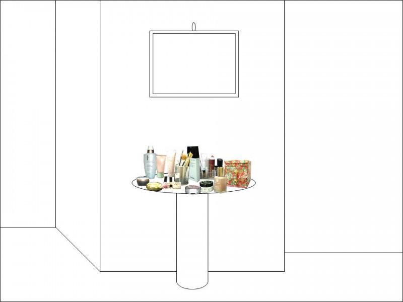 room2(5)