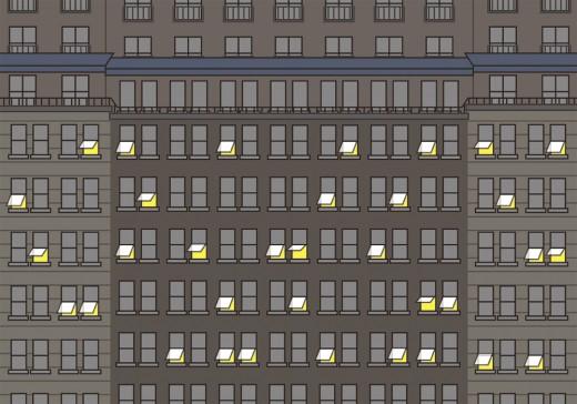 buildings2016