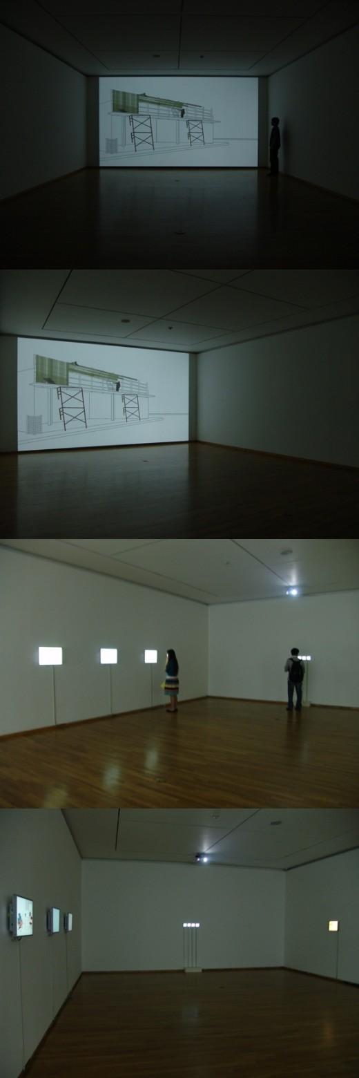 이정민_금호2