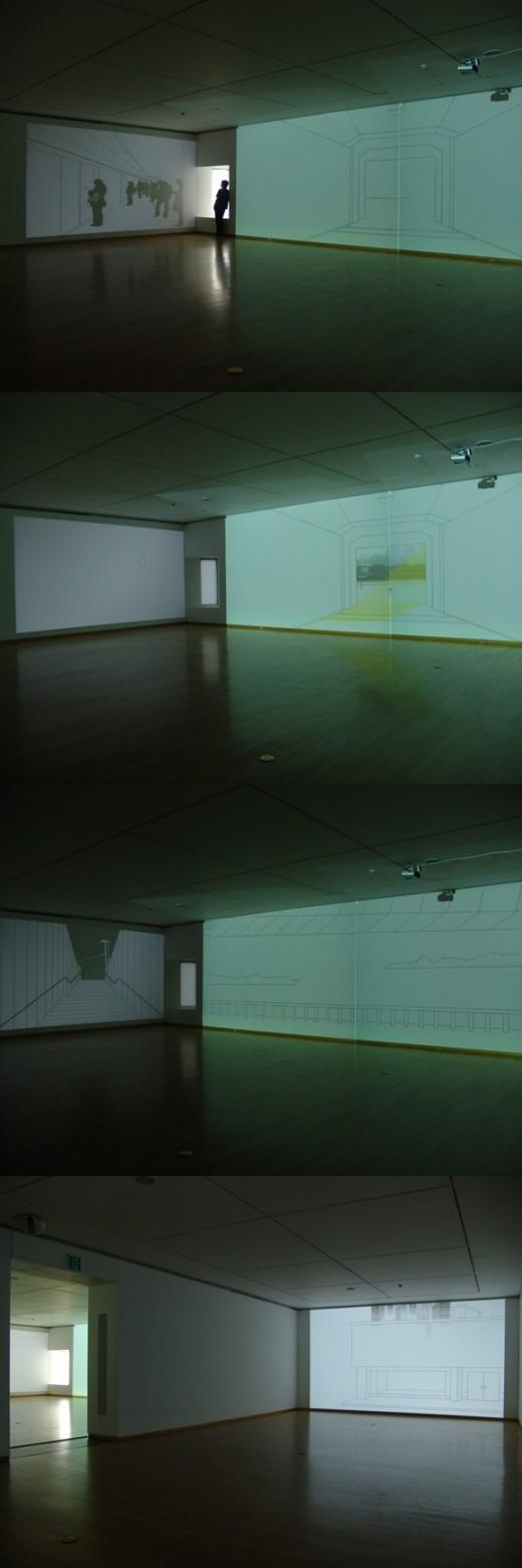 이정민_금호3